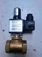 Клапан электромагнитный EVRM –25