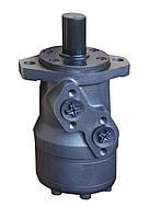 Гидромотор MAP 125 MAPW аналог Danfoss omp 125