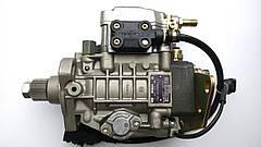 Топливный насос высокого давления Е3 BOSCH
