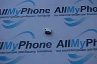 Разъем коннектора зарядки для мобильного телефона Meizu MX3