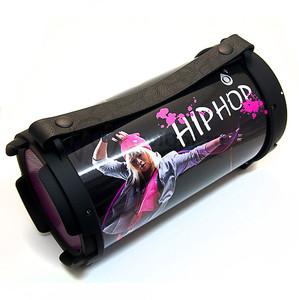 """Hip- Hop""""  BST P5030"""