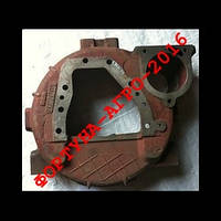 Картер (кожух) маховика CМД--17\18\22 под пд ДТ-75 (реставрация)