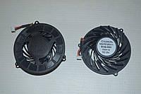 Вентилятор (кулер) SUNON MG75120V1-B000-S99 для Acer Aspire 5950 5950G CPU FAN