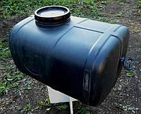 Бак для воды 125 л