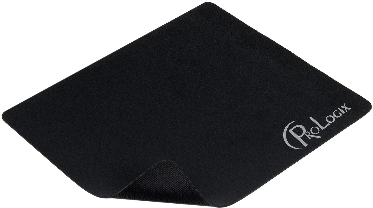 Коврик для мыши ProLogix MP-L290