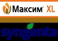 Протравитель Максим XL 035 - Syngenta