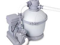 Фильтрационная установка Bestway 58400/58257 (3785 л/ч)