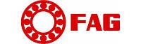 Компания FAG надеется на продажи в Индии.