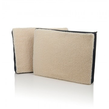 Гелевая подушка Forever Comfy - подушка ортопедическая