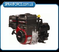 Мотопомпа для КАС и аммиачной воды. Насос BANJO (США) 800 л/мин. Двигатель Briggs & Stratton (США) 6.5 л.с.