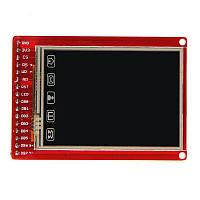 """2.0 """"TFT Сенсорный ЖК-Экран с стилусом для Arduino"""
