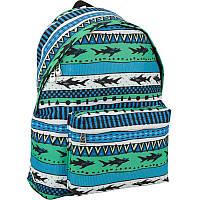 Рюкзак KITE (Go pack) GO17-112M-5
