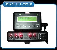 Система компьютерного контроля BRAVO-180 (4-ех секционная) для опрыскивателя