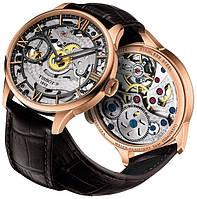 Как отличить брендовые часы от подделки?