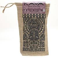 Kava King Products Inc, Растворимый напиток, ягодная смечь, 226,8 г (1/2 фунта)