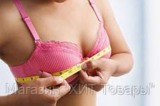 Массажер для увеличения и упругости груди Breast Massage!Опт, фото 2