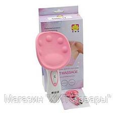 Массажер для увеличения и упругости груди Breast Massage!Опт, фото 3