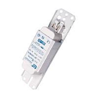 Балласт ELT SE1 3/22-SC-2 30W 220V эл/магн DELUX (10032002)