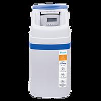 Фильтр обезжелезивания и умягчения воды кабинетного типа Ecosoft FK 0835 CAB CE