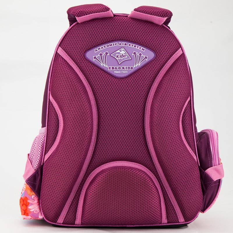 Школьные рюкзаки кити кэт заплечный рюкзак для детей