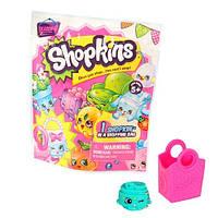 Shopkins Фигурка Shopkins S4 с сумочкой