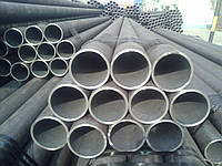 Труба конструкционная 420х 8 ст3пс