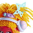 Кукла тролль Ди Джей 23 см Dreamworks Trolls DJ Suki 9-Inch Figure, фото 5