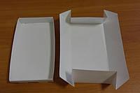 Коробки для упаковки готовой еды