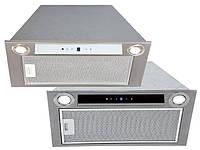 Вытяжка кухонная Toflesz Linea Eco 60