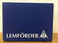 Сайлетблок задней балки Skoda Fabia 1999-->2008 Lemforder (Германия) 21236