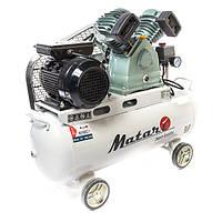Matari M290B22-1 (ресивер 50Л)
