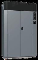 Сушильный шкаф DC8 HP
