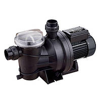 Электронасосы для бассейнов и фонтанов+Sprut+FCP550