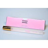 Мини парфюм Chanel Chance Vive (Шанель Шанс Виве) 15 мл.
