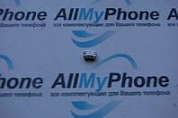 Разъем коннектора зарядки для мобильного телефона Meizu MX4
