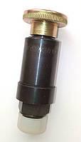 Насос ручной подкачки топлива Е1 Bosch