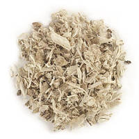 Frontier Natural Products, Органический порезанный и просеянный корень алтея, 16 унций (453 г)