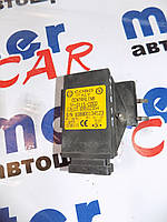 Блок электронный Iveco Daily 3.0 HPI 2006-2011