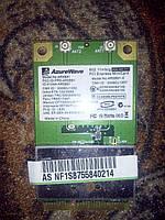 Wifi модуль AzureWave AR5B91