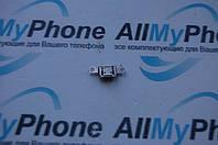 Разъем коннектора зарядки для мобильного телефона Meizu MX5
