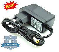 Зарядное устройство PSP 1000/2000/3000/E-1000 (Berls)
