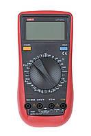 Мультиметр UNI-T UT151C, фото 1