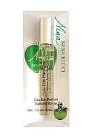 Мини парфюм женский Nina Ricci - Plain (Нина Риччи Плейн) 15 мл