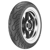 Dunlop K555 110/90 -18 61S
