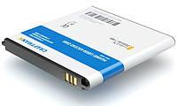 Аккумулятор для Huawei U8950 ASCEND G600, батарея HB5R1, CRAFTMANN