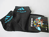 Летние женские спортивные носочки ., фото 2