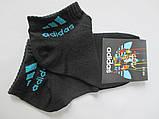 Летние женские спортивные носочки ., фото 3