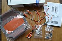 Оригинальные наушники и гарнитура Bose SIE2I Sport Orange!