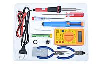 Zhongdi Набор инструментов ZD 920D, фото 1