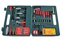 Zhongdi Набор инструментов ZD 972, фото 1